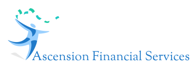 Ascension Financial Services